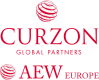 Curzon Global Partners logo
