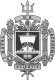 The United States Naval Academy Foundation logo