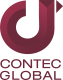 Contec Global logo