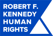 RFK / Robert F. Kennedy Human Rights