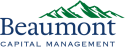 Beaumont Capital Management logo