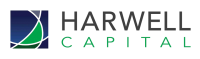 Harwell Capital