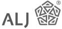 ALJ Turkey logo