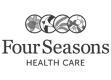 Four Seasons Health Care logo