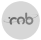 R&B Technologies logo