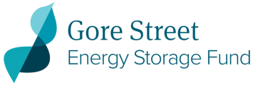 Gore Street Energy Storage Fund Plc
