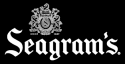 Seagram Company Ltd logo