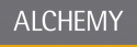 Alchemy Partners LLP logo