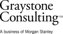 Graystone Consulting logo