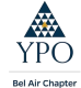 YPO Bel Air Chapter logo