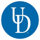 University of Delaware Research Foundation logo