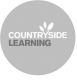 The Countryside Foundation for Education logo