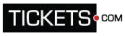 tickets.com, Inc logo
