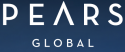 Pears Global Real Estate logo