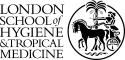 London School of Hygiene & Tropical Medicine, University of London logo