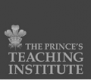 The Prince's Teaching Institute logo