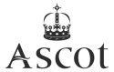The Royal Ascot Racing Club logo