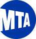 Metropolitan Transportation Authority logo