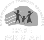 CARE Pakistan logo