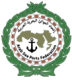 Arab Sea Ports Federation logo