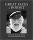Great Faces of Dorset logo