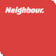 Neighbour.co.uk logo
