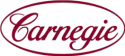 Carnegie Investment Bank logo