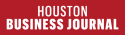 Houston Business Journal logo