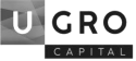 Ugro Capital logo
