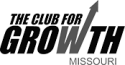 The Club for Growth Missouri logo