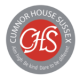 Cumnor House Sussex logo