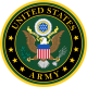 United States Army logo