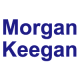 Morgan Keegan & Co logo