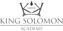 King Solomon Academy logo