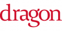 Dragon Associates logo