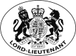 The Cheshire Lieutenancy logo