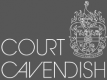 Court Cavendish logo