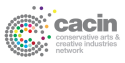 Conservative Arts & Creative Industries Network logo