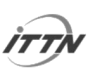 International Technology Transfer Network logo