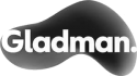 Gladman Group logo
