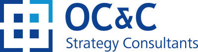 OC&C Strategy Consultants