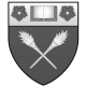 Harris Manchester College, University of Oxford logo