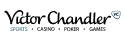 Victor Chandler Associates logo