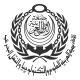Arab Academy for Science , Technology & Maritime Studies logo