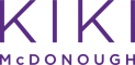 Kiki McDonough Ltd