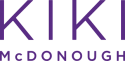 Kiki McDonough Ltd logo
