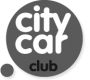 The City Car Club logo