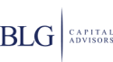 BLG Capital logo