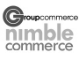Group Commerce logo