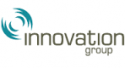 Innovation Group Plc logo